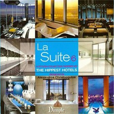La Suite 6 mp3 Compilation by Various Artists