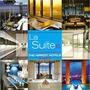 La Suite 6