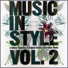 Music In Style Vol.2 mp3 Compilation by Various Artists