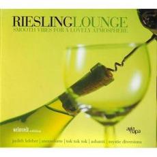 Riesling Lounge