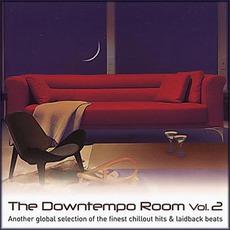 The Downtempo Room Vol.2