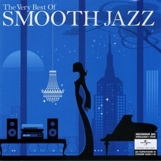 The Very Best Of Smooth Jazz mp3 Compilation by Various Artists