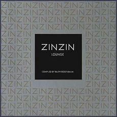 Zinzin Lounge