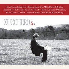 Zuccero & Co - The Ultimate Duets Collection