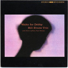 Waltz for Debby mp3 Live by Bill Evans Trio
