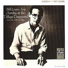 Sunday at the Village Vanguard mp3 Live by Bill Evans Trio