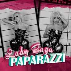 Paparazzi mp3 Remix by Lady Gaga