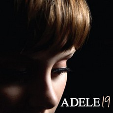 19 mp3 Album by Adele