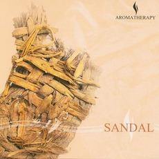 Sandal mp3 Album by Aromatherapy