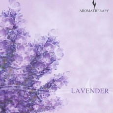 Lavender mp3 Album by Aromatherapy