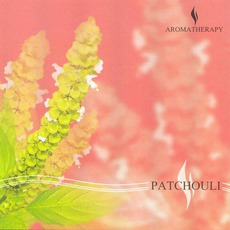 Patchouli mp3 Album by Aromatherapy