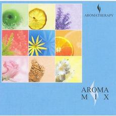 Aroma Mix mp3 Album by Aromatherapy