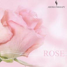 Rose mp3 Album by Aromatherapy