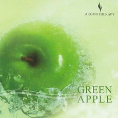 Green Apple mp3 Album by Aromatherapy