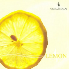 Lemon mp3 Album by Aromatherapy