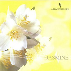 Jasmine mp3 Album by Aromatherapy