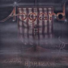 Dark Horizons mp3 Album by Asgard