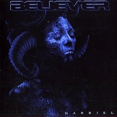 Gabriel by Believer