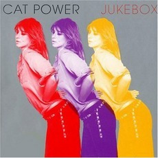 Jukebox mp3 Album by Cat Power