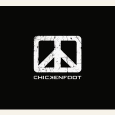 Chickenfoot mp3 Album by Chickenfoot