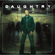 Daughtry mp3 Album by Chris Daughtry