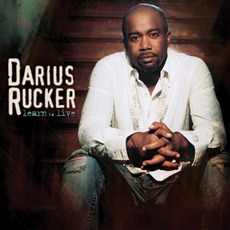 Learn To Live mp3 Album by Darius Rucker