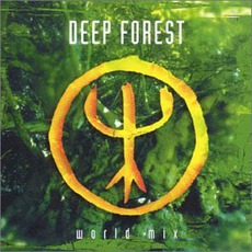 World Mix mp3 Album by Deep Forest