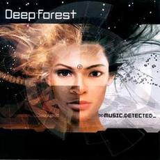 Music.Detected_ mp3 Album by Deep Forest