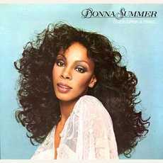 Once Upon A Time mp3 Album by Donna Summer