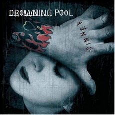 Sinner mp3 Album by Drowning Pool