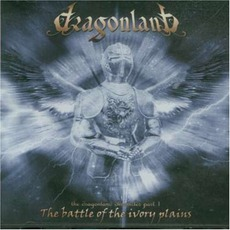 The Battle of the IVory Plains mp3 Album by Dragonland