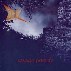 Savage Poetry mp3 Album by Edguy