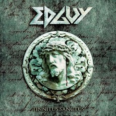 Tinnitus Sanctus mp3 Album by Edguy