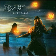King Of Fools mp3 Album by Edguy