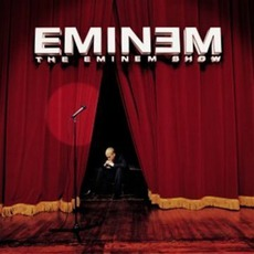 The Eminem Show mp3 Album by Eminem