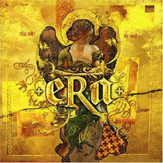 Looking From East mp3 Album by Era