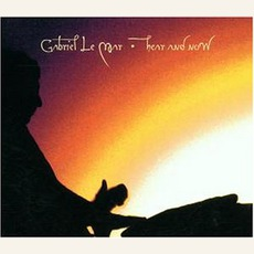 Hear And Now mp3 Album by Gabriel Le Mar