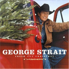 Classic Christmas mp3 Album by George Strait