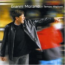 Il Tempo Migliore mp3 Album by Gianni Morandi
