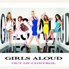 Out Of Control mp3 Album by Girls Aloud