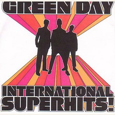International Superhits mp3 Artist Compilation by Green Day