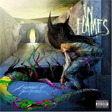 A Sense of Purpose mp3 Album by In Flames