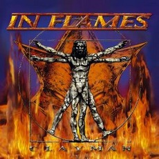 Clayman mp3 Album by In Flames