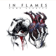 Come Clarity mp3 Album by In Flames