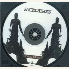 Colony mp3 Album by In Flames