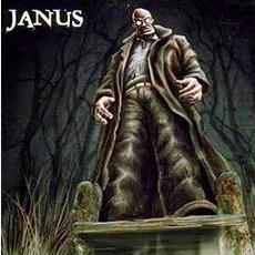 Schlafende Hunde mp3 Album by Janus