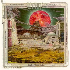 Hope mp3 Album by Klaatu