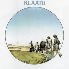 Sir Army Suit mp3 Album by Klaatu