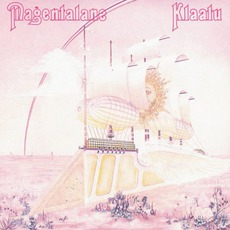 Magentalane mp3 Album by Klaatu