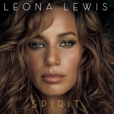Spirit mp3 Album by Leona Lewis
